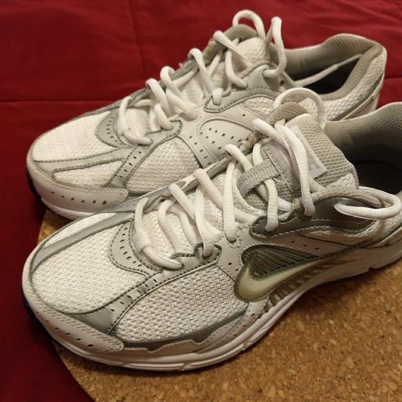 En particular triste mezclador  Nike Shoes | Nike Impact Groove Sneakers Worn Once | Poshmark